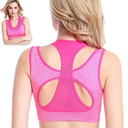 Sports Bras Cheap Bulk Prices | Affordable Sports Bras Cheap ...