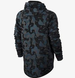 Wholesale Hot Mens Clothing Brands - 2017 Hot Sale Free shipping New Mens Spring Autumn Hoodies Jacket men Women Brand Sportswear Clothes Windbreaker Coats sweatshirt tracksuit