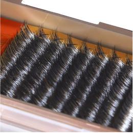 норка ресницы индивидуальный c curl Скидка 100% наращивание ресниц норки расширения индивидуальных ресниц, реальный природные ресницы норка мягкой 8-12mm Дж / B / C Скручивание