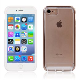 Wholesale Elite Cases - 2016 New Evo Elite Case for iPhone 7 Plus Iphone 6 6S Plus Soft PC+TPU Material Protector with Retail Package Free Ship