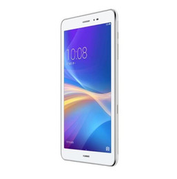 Wholesale Huawei Wi Fi - huawei honor Tablet Wi-Fi Lite   LTE Edition 8.0-inch Tablet PC Qualcomm Xiao Long quad-core 1.2GHz processor