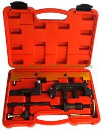 Wholesale Bmw Timing Set - BMW 8PCS ENGINE TIMING TOOL SET (N42, N46, N46T)