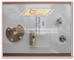 Turbo-reparatur-kit online-Turbo Repair Kit Umbau Kits GT2256V 704631 704361-5006S Für BMW 330D E46 X5 E53 1999-2004 M57D M57 D30 3.0L 2.9L 185HP