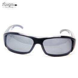 All'ingrosso- Gli ultimi occhiali Smart Style da uomo e da donna, occhiali smart per fotocamera HD, occhiali smart per la protezione solare, spedizione gratuita cheap cmos glasses da occhiali cmos fornitori