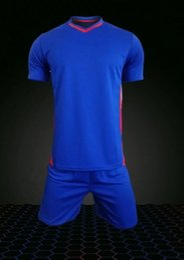 grünes renaissance kleid Rabatt VIP 9 Thailand Fußballbekleidung, Sportbekleidung Qualität 25 sexy Zeichen Shirts, Kleidung Training kdkad