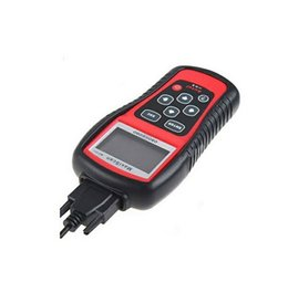 Wholesale Toyota Eobd - MaxScan MS509 OBD2 eobd Scanner motor vehicle detector Scanner Code Reader MS 509 GS 509 GS509 AUTEL