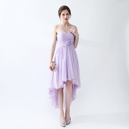 Wholesale photos fashion models - Free Shipping Real Photos High Quality Sweetheart Neck Tea Length Prom Dresses Special Occasion Formal Evening Gowns