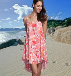 Cheapest Summer Dresses Bulk Prices | Affordable Cheapest Summer ...