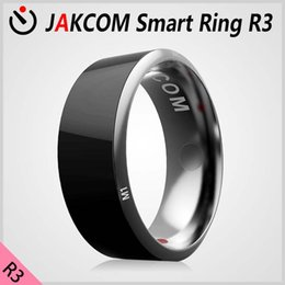 Wholesale Hours Ring - Jakcom R3 Smart Ring 2017 New Premium Of MP3 Players Hot Sale With Mini Video Players Outlet Wall Plates Pile Montre 377