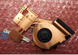 2019 sony vaio vpc Lüfter кулер для Сони Вайо для VPC-Z1 в облаке VPC-Z11 VPCZ1 VPCZ11 VPCZ11Z9E/Б ПКГ-31111M радиатор с вентилятором дешево sony vaio vpc
