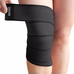 Wholesale Elbow Joint Support - Wrist Knee Ankle Arm Support Bands Bandage Brace Compression Strain Sprain Joint