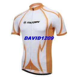 Wholesale China Mtb - Hot Sale Cycling Jersey Ropa Ciclismo Maillot Men MTB Spring Quick Dry Short Sleeve Bike Clothe China Ropa Deportiva De Ciclismo