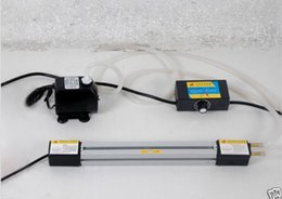 Wholesale Plastic Bending Machine - 60cm Hot Acrylic heating bending machine for organic plates,Acrylic bending machine , for plastic plates,PVC bending machine warmer