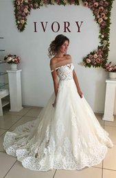 Canada Off White Lace Wedding Dresses Sale Supply Off White Lace