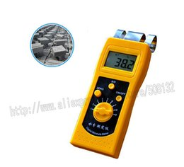 Wholesale Digital Weight Meter - Wholesale- TOKY DM200C Small in Size and Light in Weight Digital Concrete Moisture Meter Tester