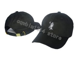 Wholesale God Pink - Newera Drake 6 God hats Pray Hand Sign Snapback Baseball Caps Too Late GOLD DENIM Unisex Adjustable Casquette