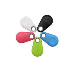 AQkey 10 pcs Date Mini Sans Fil Smart GPS Locator Anti-perdu Capteur Alarme Bluetooth Tracker Finder itag pour Enfants Animaux Sac Portefeuille Clé ? partir de fabricateur