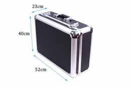 2020 cabo de esgoto (1 conjunto) 40 M Cabo de 7 polegada Monitor de Cor Sistema de Canalização de Esgoto Inspeção Câmera HD 1100TVL versão Night endoscópio cabo de esgoto barato