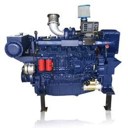 Wholesale Bicycle Engines -  EcoBoost Engine Bicycle Motorized 2 Stroke Cycle Motor Engine Kit Set Gas Engine
