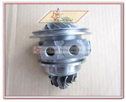 Wholesale turbocharger for subaru - Turbo Cartridge CHRA TD04L 49377-04505 49377-04502 49377-04504 14412AA4560 For SUBARU Impreza WRX STI 04- Forester 07 EJ25 2.5L