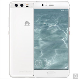 "Wholesale Sim Only - Huawei P10 64GB VTR-L29 5.1"" Dual Sim Dual 20MP Camera - International Version, No Warranty, GSM ONLY"