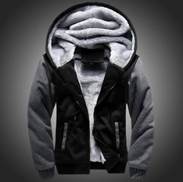 Wholesale Design Women Winter Coat - WOMAN S1-S21 USA SIZE 2016 Men Winter Autumn Hoodies Blank pattern Fleece Coat Baseball Uniform Sportswear Jacket wool make to order designs