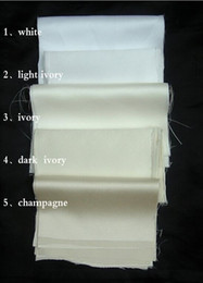 Wholesale Wedding Dresses Short Veil - it is the special like for wedding veil two layer piece veil, shipping cost,Urgent fee,