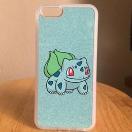 Wholesale Iphone Cartoon Designs - New Design cases Cartoon Sport Movie customize case for iphone 5 6 6s plus samsung s6 s7 edge note 5 case cover
