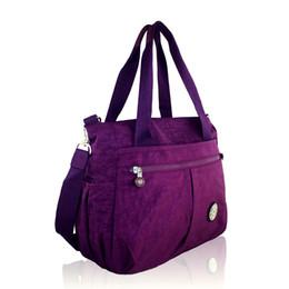 Wholesale-2016 Special Offer Fashion Waterproof Nylon Shoulder Bag Monkey  Kip Style Quality Messenger Crossbody Bags for Women Handbags cheap monkey  nylon ... d0a0c29149119