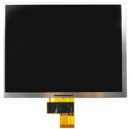 """Wholesale Tft Screens Replacements - Wholesale- 8"""" inch PRESTIGIO Multipad PMP5580C Duo Pro 8.0 PMP5580C_Duo Tablet TFT LCD Display Screen Replacement Panel Parts Free Shipping"""