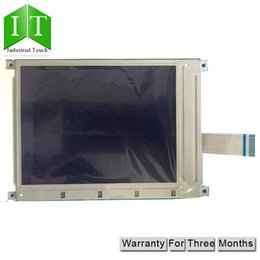 lcd industrial monitors Promo Codes - Original NEW LM32019T PLC HMI LCD monitor Industrial Liquid Crystal Display 3 month warranty