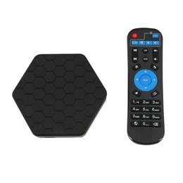 Wholesale Wholesale Sex Videos - 2gb 16gb T95Z Plus T95Z+ 64 bit Amlogic S912 kd player Android OTT TV Box support Dual WIFI Bluetooth 4.0 4K Hd Sex Pron Video