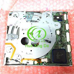 Dvd acura online-100% nuevo Alpine 6 disco cambiador de CD / DVD mecanismo DZ63G050 DZ63G05A exactamente PCB para Acura MDX ZDX TLX TL DVD radio de coche GPS de navegación