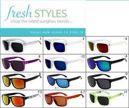 Wholesale Polarized Sunglasse - Hot cycling sports sunglasse with orginal package polarized glasses brand designer sun glasses wholesale ap9102
