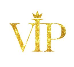 Check Out Link para clientes VIP para pedido mixto desde fabricantes