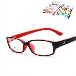 12659f8c92 kids spectacles frames Promo Codes - Wholesale- New kids optical frames  Soft and light Children s