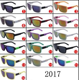 Wholesale Blue Dragon Wholesale - DRAGON Designer Brands Sunglasses For men Luxury Sport cycling Outdoor Eyewear Retro Classic Sun glasses Hot sale