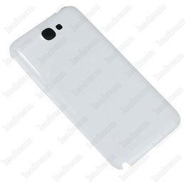 Wholesale Wholesale Full Cover S3 - 300pcs OEM Full Battery Back Housing Cover For Samsung Galaxy S3 s4 s5 note 2 bote 3 note 4