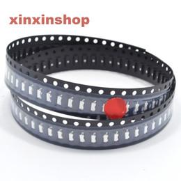 Wholesale 335 white - Wholesale- 100pcs 335 Sideview Purpe UV light SMD light emitting diode LED Lamp bead free shipping