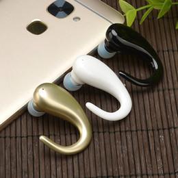 2019 повесить наушники уха Новые JD11 Спорт Bluetooth-гарнитура беспроводная Bluetooth наушники висит ухо Bluetooth стерео наушники DHL бесплатно EAR257 дешево повесить наушники уха