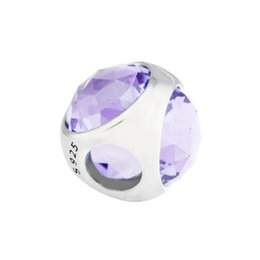 5e30226e7 Sterling-Silver-Jewelry Beads For jewelry Making DIY Fit Pandora Bracelets  925 Sterling Silver Charms Perlas Berloque Kralen