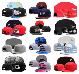 Wholesale best hat Swag Cayler Sons Snapback Caps Flat Hip Hop Cap Baseball Hat Hats For Men Snapbacks Casquette Bone Aba Reta Bones Gorr