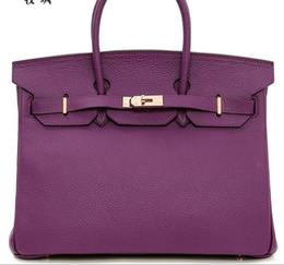 2019 uk сумочки женская сумка на плечо сумка роскошная женская леди новинка оригинал Au UK Франция CA кошелек Togo Epsom сумка из натуральной кожи Paris US EUR