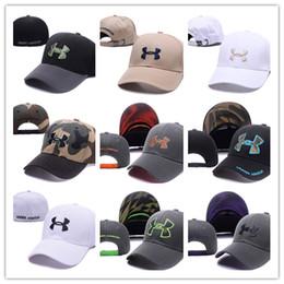 Wholesale men floral - Hot adult Casquette dad hat Football High Quality bone Adjustbale Basketball Baseball Hat Snapback Caps Hip hop Street