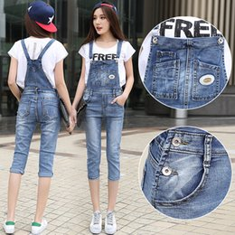 Wholesale Cheap Overalls For Women - Good quality jeans for women cheap women ripped skinny jeans sex old women jeans women in tight jeans pictures please