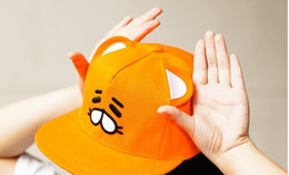 2017 mignonne fille cosplay Japon Anime Himouto Umaru-chan Umaru Bonnet de coton Cute Umaru Doma Hamster Casquette de baseball avec oreilles Lolita Girls Cosplay Cartoon Cap abordable mignonne fille cosplay