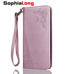 Wholesale Cell Siv - Cell Phone Bags for Samsung Galaxy S4 S3 Case for Galaxy SIII SIV Mini Cover for Samsung I9500 I9190 I9195 I9198 I9300 I8190