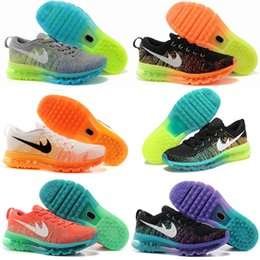Wholesale Walking Boots Men Sale - Cheap Brand Maxes 2014 Running Shoes Men Cheap Sneakers Hot Sale Walking Boots Weaving Sport Shoes Size Eur 36-40