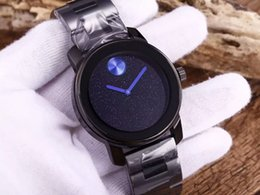 Wholesale Ladies Stylish Watches - New arriavl stylish fashion Lady reloj de las mujeres quartz watches women Casual Wristwatch Elegant Clock Woman Watches Best gift for lover