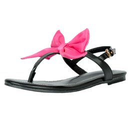 bd6cf898f811 womens feet sandals Coupons - Kolnoo Handmade Ladies Womens Flat Sandals  Butterfly Ankle Strap Beare Foot
